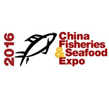 China Fisheries & Seafood Expo 2016