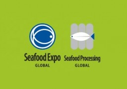 Seafood Expo Global 2017