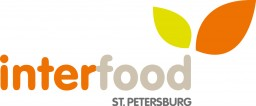 InterFood St. Petersburg 2018